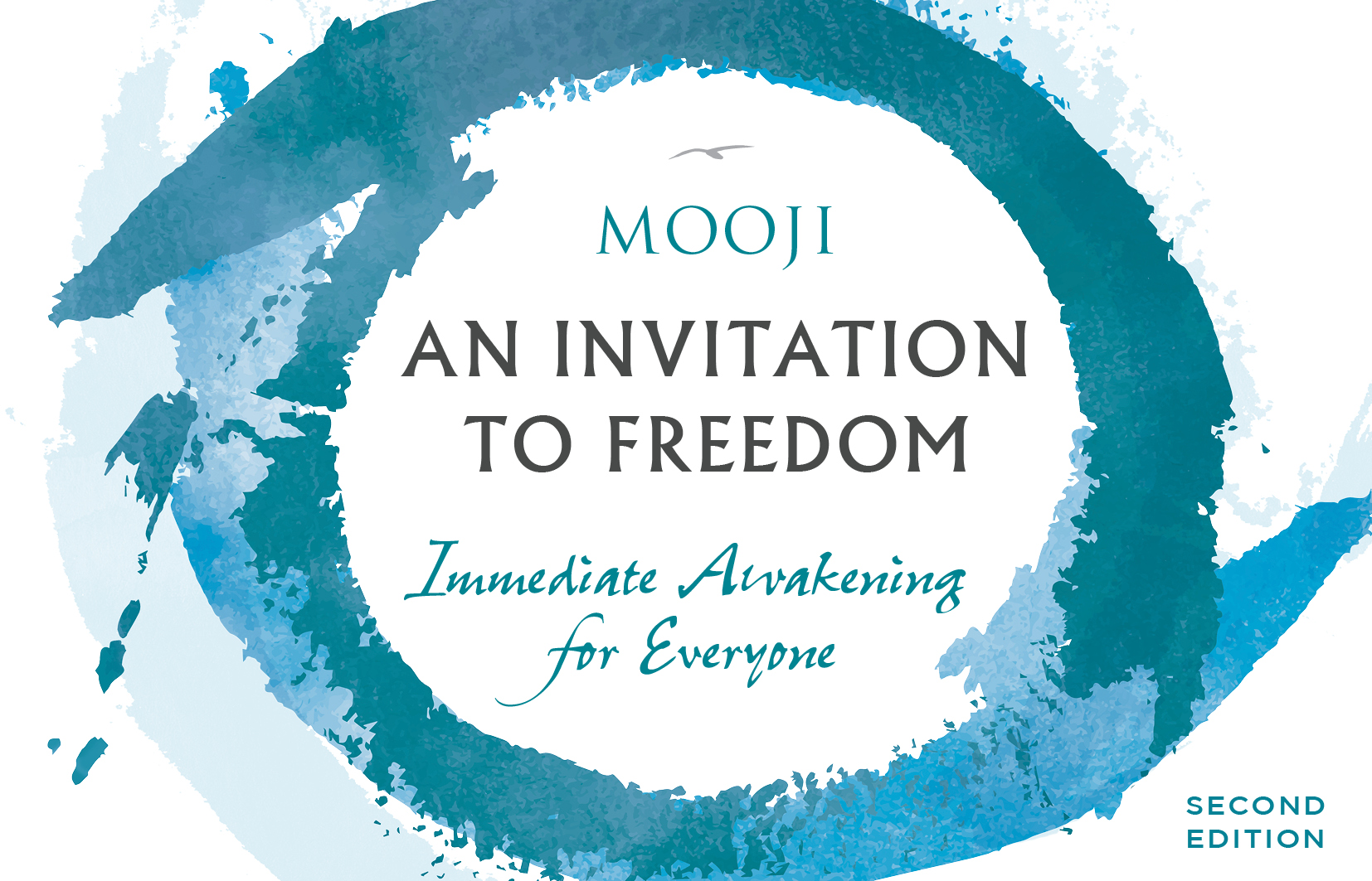 invitation_cover