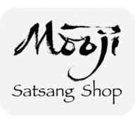 Satsang Shop